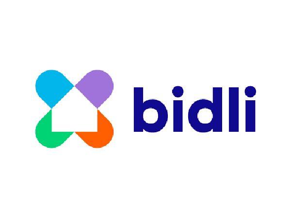 bidli.cz