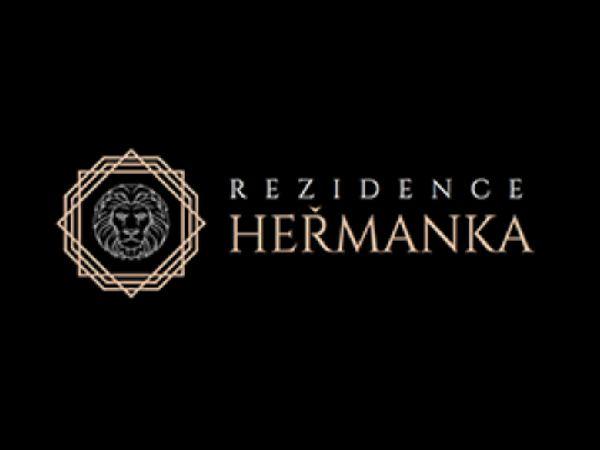 rezidencehermanka.cz