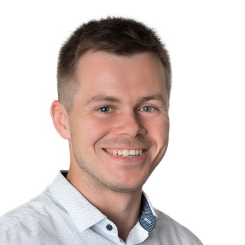 Petr Žalud