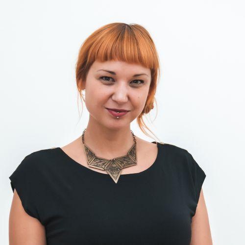 Dušana Gondová