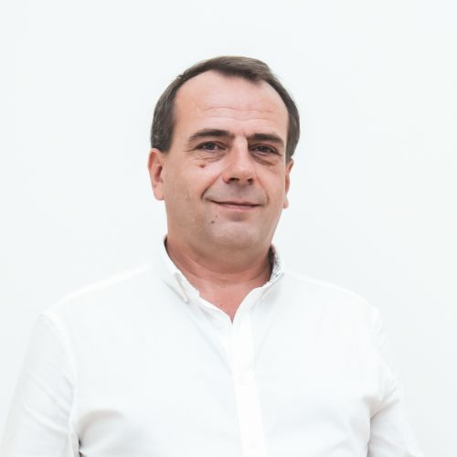 Petr Böhm