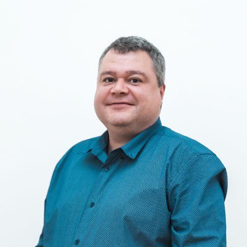 Petr Bouša