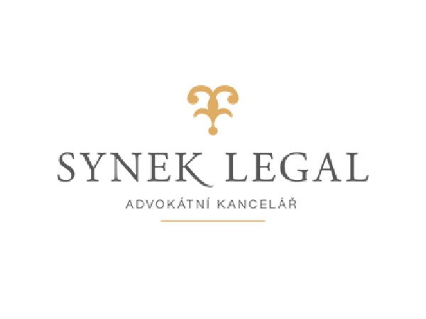 synek-legal.cz